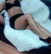 проститутка Альбина фото проверено