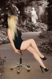 проститутка Полина фото проверено