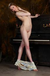 проститутка Екатерина фото проверено